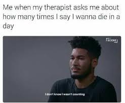 Meme Depression - 706 best lmao depressed memes x images on pinterest funny