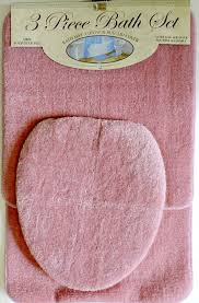 Pink Bathroom Rugs And Mats Cheap Pink Bathroom Rug Find Pink Bathroom Rug Deals On Line At
