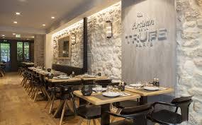 restaurant au bureau orl饌ns au bureau orleans source d inspiration ride line