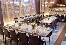 Private Dining Rooms Boston Private Events Bastille Kitchen Boston - Boston private dining rooms