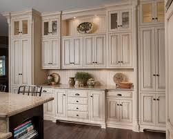 White Kitchen Cabinet Knobs by White Kitchen Cabinet Door Handles Roselawnlutheran Door Knobs For