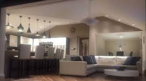 bespoke kitchen furniture bespoke kitchen sale interiors by prestige kitchens bathrooms