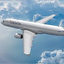 air r ervation si e croatia airlines