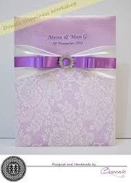 Wedding Certificate Holder Wedding Certificate Holder Wedding Accessories Pinterest