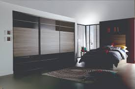 Sliding Door Bedroom Wardrobe Designs Modern Sliding Wardrobe Designs Home Design Ideas