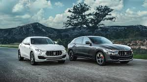white maserati wallpaper 2017 maserati levante suv white and grey carstuneup carstuneup