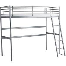Ikea Loft Bed Bunk Beds Twin Over Queen Bunk Bed Walmart Ikea Stora Loft Bed
