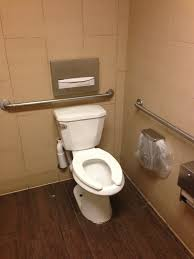 Ada Bathroom Code Requirements 109 Best Real Bathrooms Images On Pinterest Stalls Commercial