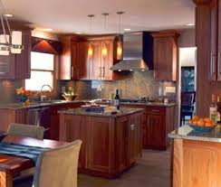 Square Kitchen Designs Small Square Kitchen Design Ideas 1000 Ideas About Square Kitchen