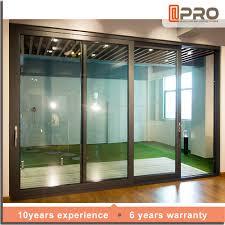 6 sliding glass door sliding glass frameless shower doors sliding glass frameless