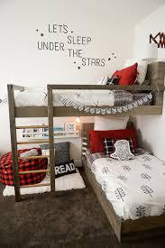 Best  Boy Rooms Ideas On Pinterest Boys Room Decor Boy Room - Big boys bedroom ideas
