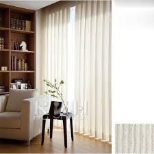 designer gardinen designer gardinen in elfenbeinfarbe damit startseite kaufen