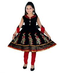 kids clothes shopping online beauty clothes