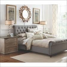 Skyline Tufted Headboard Bedroom Fabulous Art Van Upholstered Bed Skyline Tufted