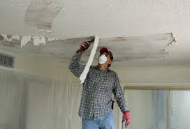 how to remove painted popcorn ceilings best method under 20