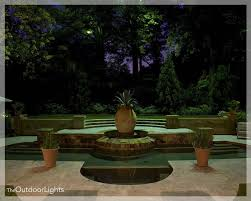 moon lights the outdoor lights atlanta s premier outdoor