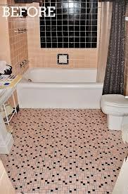 cheap bathroom makeover ideas 9 steps to a brilliant bathroom makeover cheap bathroom