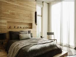 Schlafzimmer Beispiele Bilder Das Licht Im Schlafzimmer 56 Tolle Vorschläge Dafür Archzine