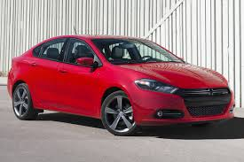 2014 dodge dart for sale affordable 2014 dodge dart for sale at dodge dart gt pic x on cars