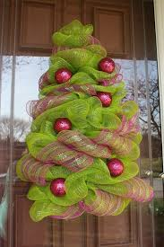 Christmas Tree Wreath Form - deco mesh christmas tree form photo album best 25 mesh christmas