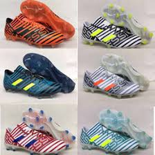 buy football boots nz top sales football boots nz buy top sales football boots