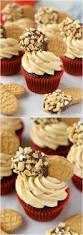 best 25 fancy cupcakes ideas on pinterest cupcakes decorating