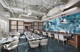 cuisine resto marina seafood restaurants bay inn waterfront