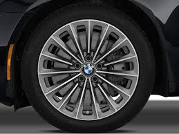 2009 bmw 7 series reviews and rating motor trend