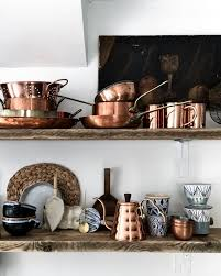 kitchen collection store hours best 25 copper kitchen accessories ideas on gold