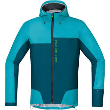 mtb jackets wiggle gore bike wear power trail gore tex active shell jacket
