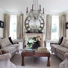 Living Room Chandeliers Best Chandelier For Living Room Top 15 Tips To Decorate Your