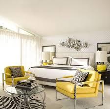 black white and yellow bedroom tips para decorar con colores ácidos bedrooms gray and white