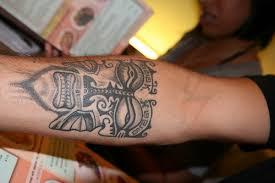 877ygug cherokee tribal tattoos