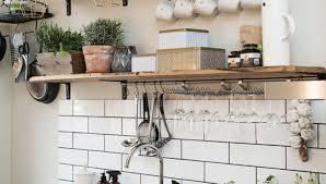 kitchen unique modern kitchen set uncommon modern kitchen set