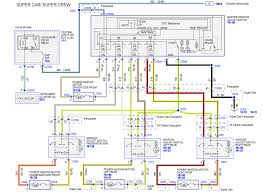 i need wiring diagram for power window switches u2013 nissan titan