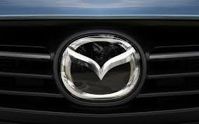 logo mazda 2016 2014 mazda6 grand touring and sport first test motor trend