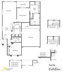 Monticello Floor Plans by New Homes In Mesa Az Monticello Starting At 244 900