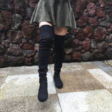 womens knee high boots nz slouchy boots nz buy slouchy boots from best sellers