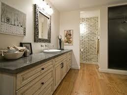 spa inspired bathroom designs 27 best guest bath images on bathroom ideas master