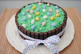 Wilton Easter Cupcake Decorating Kit by Easterkitkatcake Jpg