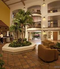 Comfort Inn Suites Palm Desert Hotel Embassy Suites Palm Desert Ca 3 United States From Us