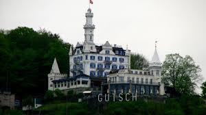 chateau gutsch lucerne switzerland paisleys u0026 indian ink