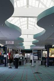 20 best airport photos u0026 videos images on pinterest celebrations