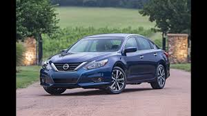 nissan teana modified nissan altima 2017 car review youtube
