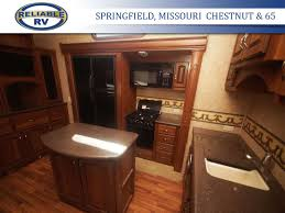 rushmore rv floor plans 2012 crossroads rushmore 38ck r30527b reliable rv in