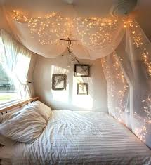 canopy curtains for beds queen size canopy bed curtains thefarmersfeast me
