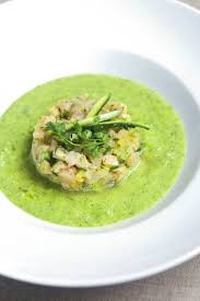 cuisine des chef 15 best cuisine des chefs images on chefs cooking