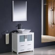 Bathroom Vessel Sink Vanity by Bathroom Sink Corner Bathroom Cabinet Double Bathroom Sink
