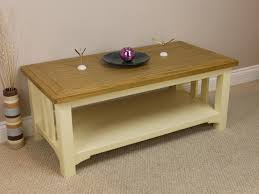 awesome painted coffee tables diy with furniture home design ideas