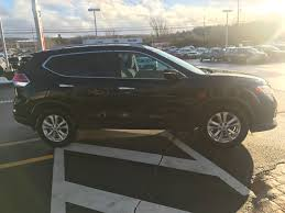 nissan rogue for sale 902 auto sales used 2014 nissan rogue for sale in dartmouth